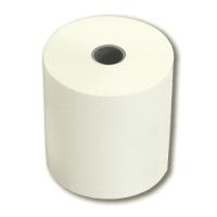 Чековая лента 80 мм * 50 м (термобумага)