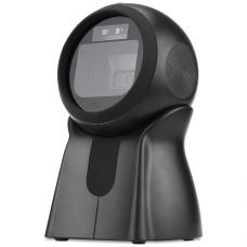 Сканер 2D сканеры настольные H719N