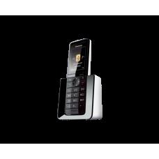 Беспроводной Panasonic KX-PRS110UAW White