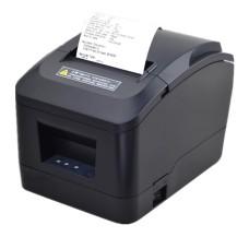 Принтер чеков 80мм Xprinter XP-A160M
