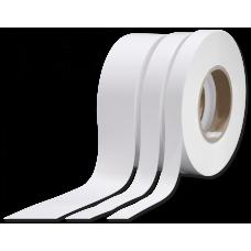 Лента нейлоновая 30мм * 200метров для текстиля (для термотрансферной печати)