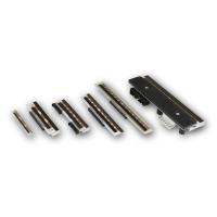 Термопечатающая головка 203 dpi for D2 P.No.59-D25A3-001