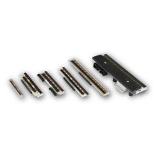 Термопечатающая головка 203 dpi for CP-2140EX P.No. 59-C21A2-011