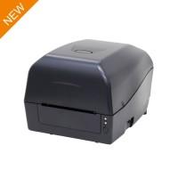 ARGOX CP 3140-EX Принтер этикеток