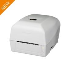 ARGOX CP 2140-EX Принтер этикеток