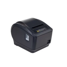 Принтер чеков 80мм Xprinter XP-K200L