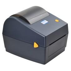Принтер этикеток XP-DT427B