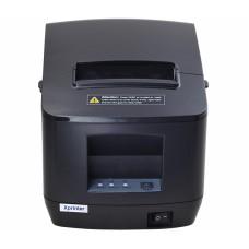 Принтер чеков 80мм Xprinter XP-V320L
